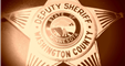 Washington County Sheriff's Office Press Releas