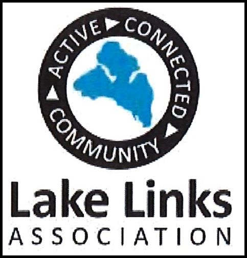 Lake Links Association 2 (IMAGE)